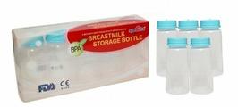 Spectra Контейнеры для грудного молока