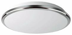 Светодиодный светильник Citilux Луна CL702301N 38 см