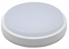 Светодиодный светильник LLT СПП 2301 (12Вт 4000К 960Лм) 17 см