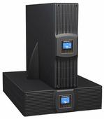 ИБП с двойным преобразованием Ippon Innova RT 6000