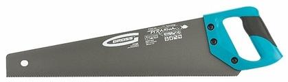 Ножовка по дереву Gross Piranha 24106 450 мм