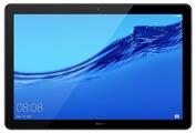 Планшет HUAWEI MediaPad T5 10 16Gb …