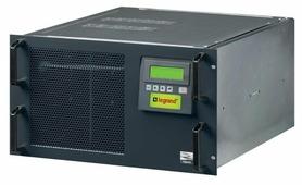 ИБП с двойным преобразованием Legrand MegaLine 3.75 kVa Rack (3 103 83)