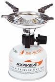 Горелка KOVEA TKB-8911-1 Scout Stove