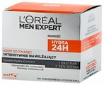 L'Oreal Paris Крем для лица Men Expert Hydra 24h
