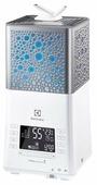Увлажнитель воздуха Electrolux YOGAhealthline EHU-3815D