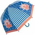 Зонт Mary Poppins