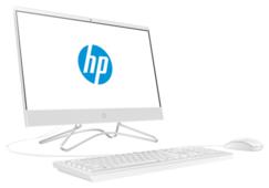 """Моноблок 21.5"""" HP 22-c0041ur (4HF06EA)"""
