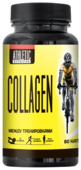Препарат для укрепления связок и суставов Athletic Nutrition Collagen (60 шт.)