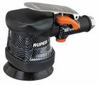 Эксцентриковая пневмошлифмашина Rupes RA75