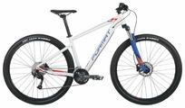 Горный (MTB) велосипед Format 1412 29 (2019)