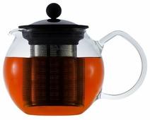 WALMER Заварочный чайник Baron 1 л