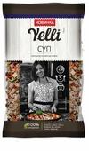 Yelli Суп овощной со звездочками 80 г