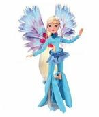 Кукла Winx Club Онирикс Стелла, 28 см, IW01611803