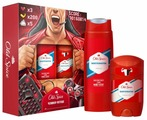 Набор Old Spice Whitewater