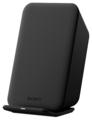 Док-станция для телефона Sony WCH20
