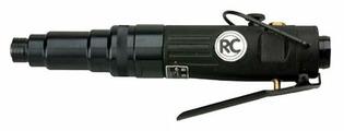 Пневмошуруповерт Rodcraft RC4765