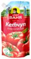 Кетчуп Дядя Ваня Классический
