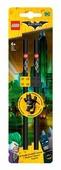 LEGO Набор чернографитных карандашей Batman (Бэтмен) 2 шт (51741)