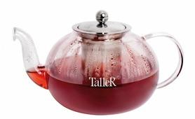 Taller Заварочный чайник Данлир TR-1370 800 мл