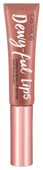 CATRICE Блеск-масло для губ Dewy-ful lips conditioning lip butter 040 DEW you care?