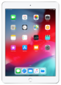 Планшет Apple iPad (2018) 32Gb Wi-Fi