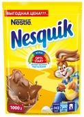 Nesquik Opti-start Какао-напиток растворимый
