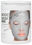 Holika Holika альгинатная маска Modeling Mask с углем