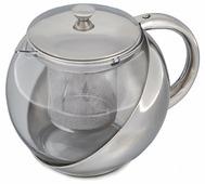 Bohmann Заварочный чайник BH-9622 750 мл