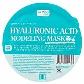 La Miso альгинатная маска с гиалуроновой кислотой