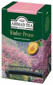 Чай черный Ahmad tea Winter prune