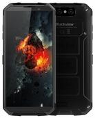 Смартфон Blackview BV9500