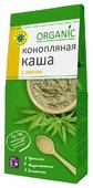 Компас Здоровья Каша конопляная с овсом, 250 г