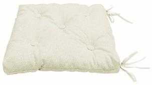 Подушка на стул Kauffort Нosta, 40 х 40 см (121050)
