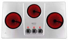 Плита RICCI RIC-3303C