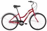 Городской велосипед FORWARD Evia Air 26 2.0 (2019)