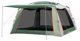 Палатка Maverick Fortuna 350 Premium