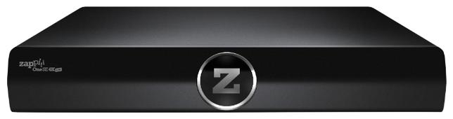 Медиаплеер Zappiti ONE SE 4K HDR