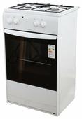 Комбинированная плита DARINA S KM521 300 W