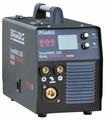 Сварочный аппарат Brado SmartMIG 250 Dual Synergic (MIG/MAG, MMA)