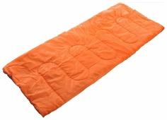 Спальный мешок WildMan Фристайл 81-613