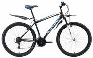 Горный (MTB) велосипед Black One Onix 27.5 (2019)