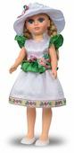 Интерактивная кукла Весна Анастасия Азалия, 42 см, В1836/о, в ассортименте