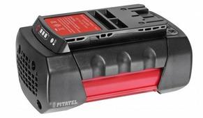 Аккумуляторный блок Pitatel TSB-005-BOS36-30L 36 В 3 А·ч
