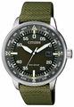 Наручные часы CITIZEN BM7390-22X