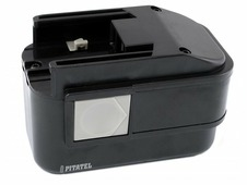 Аккумуляторный блок Pitatel TSB-157-AE(G)96-15C 9.6 В 1.5 А·ч