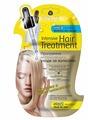 Skinlite Программа интенсивного ухода за волосами «Питание и восстановление»