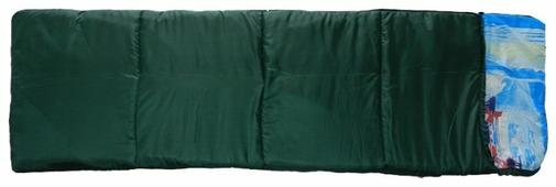 Спальный мешок Vimpex Sport СМПФ-01 205x73 см