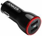 Автомобильная зарядка ANKER PowerDrive 2