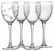 Luminarc Набор бокалов для вина Lounge Club 4 шт 250 мл